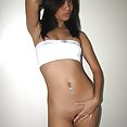 Swollen Breasty and wild raw amateur filipina nude girl - image 2