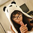 Cosplay sex with Asian girls - image 2