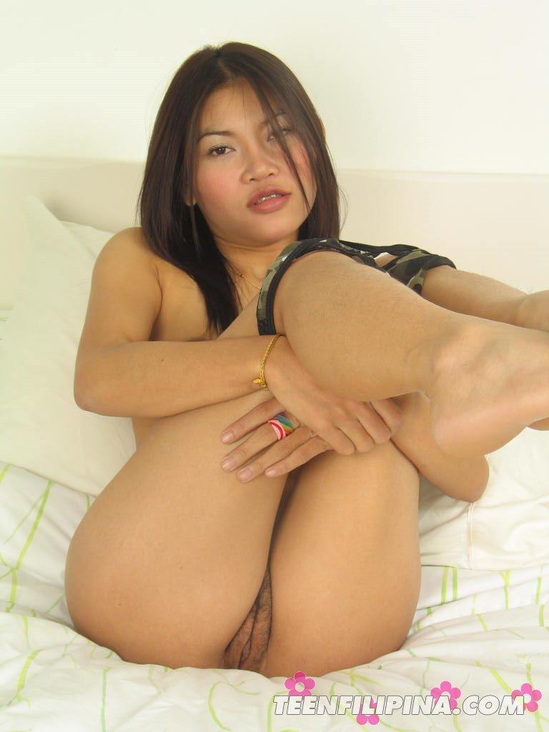 thai hillerød latina sex